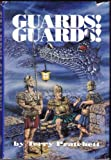 Guards! Guards! (0575046066) by Pratchett, Terry