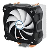 ARTIC Cooling Freezer i30 CPU Cooler