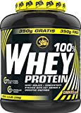 All Stars 100% Whey Protein, Cookies-Cream, 1er Pack (1 x...