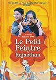 echange, troc Le petit peintre du Rajasthan