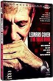 Léonard cohen - I'm your man