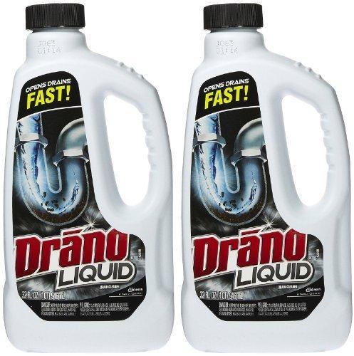 drano-liquid-clog-remover-regular-formula-32-oz-2-pk-by-drano