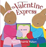 The Valentine Express