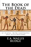 img - for The Book of the Dead book / textbook / text book