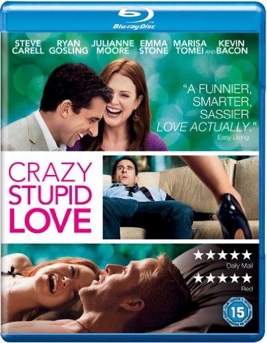 crazy-stupid-love-blu-ray-uv-copy-2012-region-free