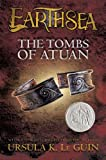img - for The Tombs of Atuan (Earthsea Cycle) book / textbook / text book