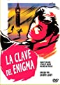 La Clave Del Enigma (Deseo Y Destrucción) (Blind Date (Aka Chance Meeting)) (1959) (Import Movie) (European Format - Zone 2)
