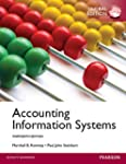 Accounting Information Systems, Globa...