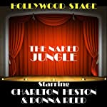 Naked Jungle (Dramatisation) |