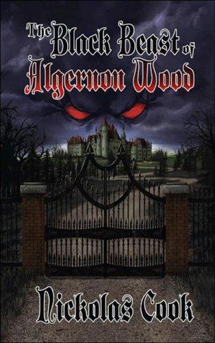 The Black Beast of Algernon Wood