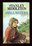 img - for Still waters book / textbook / text book