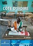 C�te d'Ivoire : Le d�sespoir de Kouro...