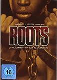 Roots - Jubiläumsedition