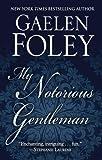 My Notorious Gentleman (Thorndike Press Large Print Romance Series)