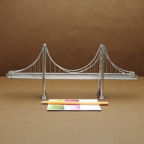 Design Ideas Doodles Destinations, Golden Gate Bridge (Golden Gate Bridge Model compare prices)