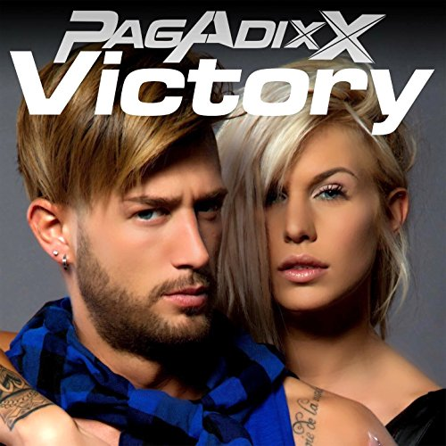 victory-feat-malee-extended-mix