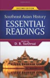 D. R. SarDesai Southeast Asian History