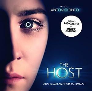 Host - O.S.T.