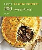 200 Pies & Tarts