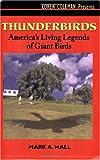 Thunderbirds: America