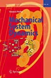 img - for Mechanical System Dynamics (Lecture Notes in Applied and Computational Mechanics) by Friedrich Pfeiffer (2008-10-24) book / textbook / text book