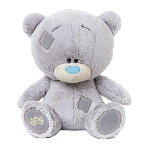 motif-me-to-you-tiny-tatty-teddy-10-gris-en-peluche-ours-ideal-pour-les-nouveaux-nes