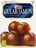 Gits Gulab Jamun Mix, 3.5 Ounce