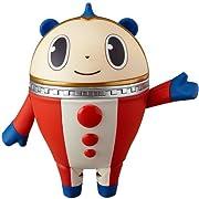 TVアニメ「ペルソナ4」 ねんどろいど クマ (ノンスケール ABS&PVC塗装済み可動フィギュア)