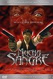 Mucha Sangre (Director's Cut) [DVD] (2005) Paul Naschy, Rodolfo Sancho
