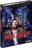 Highlander 1 [Blu-ray] [Special Edition]