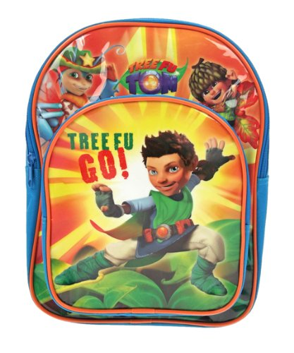 tree-fu-tom-arch-backpack