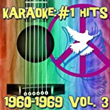 I Can't Help Myself (Sugar Pie, Honey Bunch) ((Karaoke Version) [In The Style Of Four Tops])