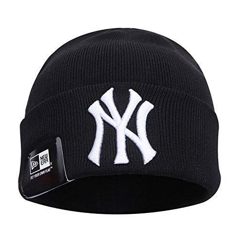 New York Yankees Ski Cap Yankees Ski Cap Yankees Ski