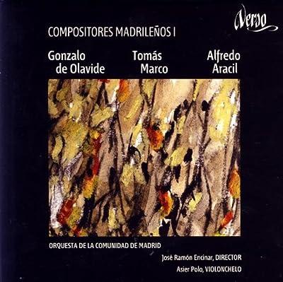 Delizioso Clavel- Duo con Violin Y Flautas A La Purisima Concepcion: Recitado