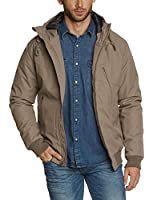 Volcom hernan a1731459BLK veste pour homme