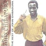 John Chibadura: The Best Of...