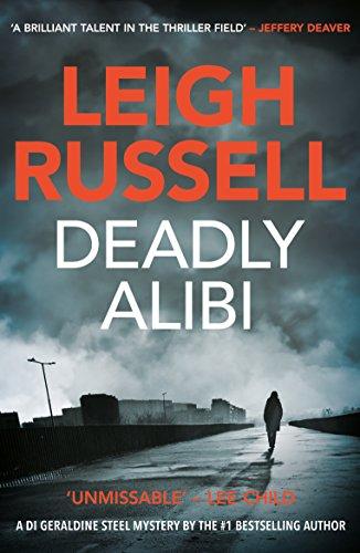 deadly-alibi-a-gripping-crime-thriller-a-di-geraldine-steel-thriller