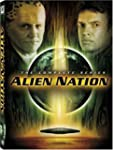 Alien Nation: The Complete Series
