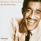 echange, troc Sammy Davis Jr - Up Up & Away