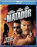 The Matador [Blu-ray]