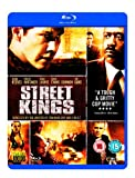 Street Kings [Blu-ray] [2008]