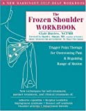 frozen shoulder trigger point therapy