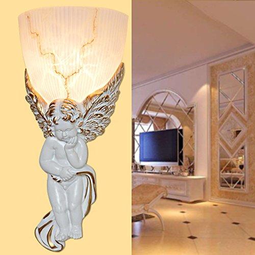 llhz-creation-europeenne-verre-lampe-murale-a-led-lampe-murale-a-led-luxe-et-creativite-genereuse-an