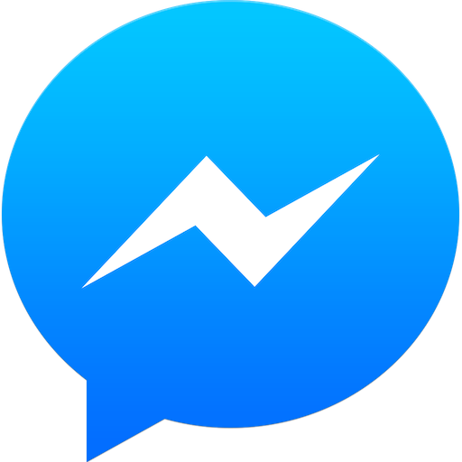 Facebook Messenger (Group Play App compare prices)