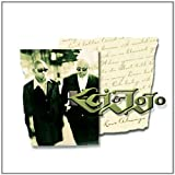 Love Always K-Ci & JoJo