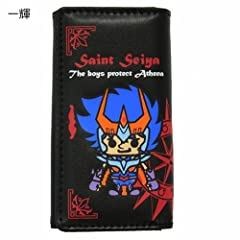 Saint Seiya Goods 聖闘士星矢