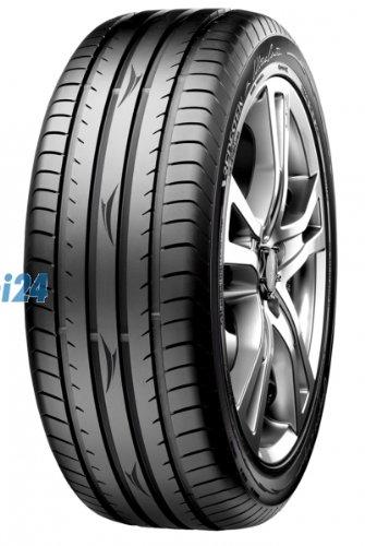 225/55 ZR16 99Y Ultrac Cento XL FSL