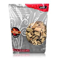 Weber Wood Chips from Weber