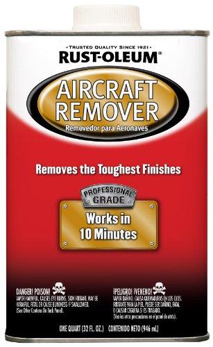 rust-oleum-automotive-255448-32-ounce-aircraft-remover-quart