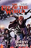 img - for The Eye of the World: The Graphic Novel, Volume Four book / textbook / text book